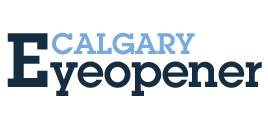 Mar. 27 2015 (CBC Radio Calgary)