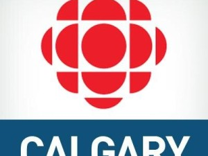 Oct. 19, 2016 (CBC News Calgary)