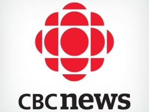Dec. 31, 2014 (CBC News)