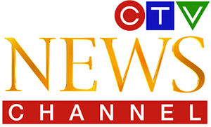 Dec. 12, 2014 (CTV News Channel)
