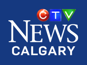 Mar. 29, 2015 (CTV News Calgary)