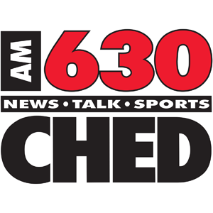 630ched